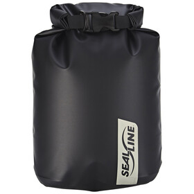 SealLine Discovery Bagage ordening 10l zwart